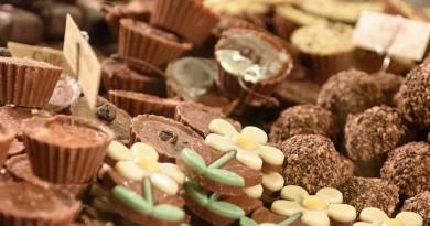 Copia di ciocco