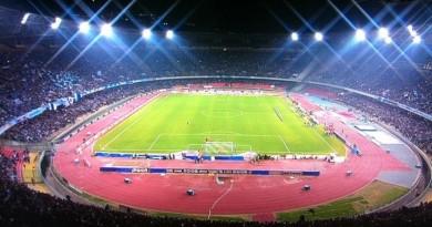 Napoli-Lazio2