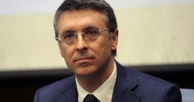 Raffaele-Cantone-presidente-Anticorruzione