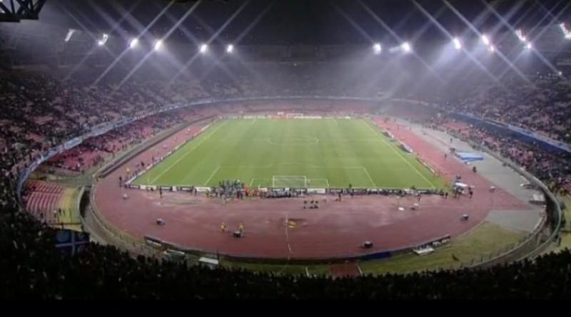 Stadio-san-paolo-2