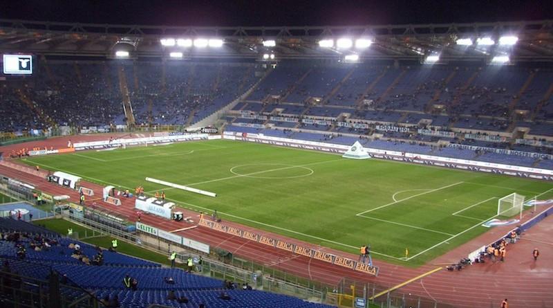 Stadio_Olimpico_Roma