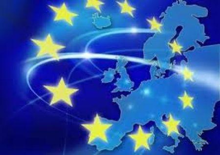 unione-europea-120618111657_medium