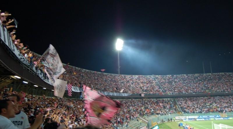 Palermo-Catania_2006 (1)