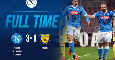 PostPArtita_Napoli_Chievo_15_16