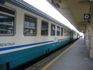 large_Trenitalia_02