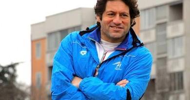 Gianni-Sasso