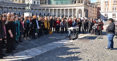 flash-mob-piazza-plebiscito-2