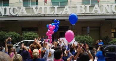 2015-10-10-villa-bianca