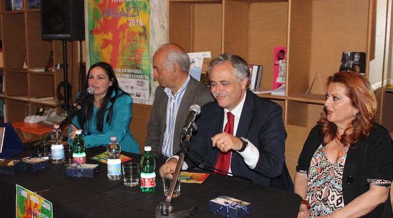 Copia di conferenza Morante Ragazzi 2016