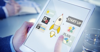 Startup-innovativa