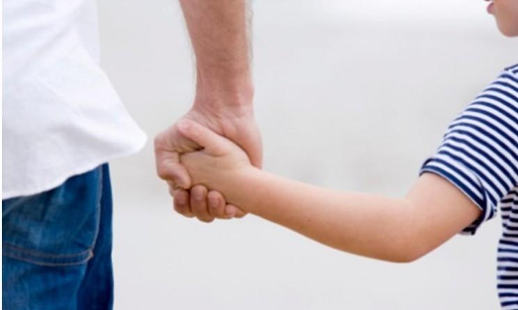 bambini-a-rischio-744x445