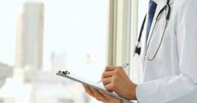 dottore-medico
