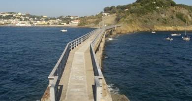 lavori-ponte-vivara
