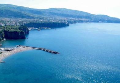 Terra protetta, la nuova sfida della penisola