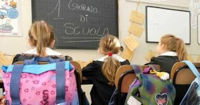 La Scuola, sinonimo di libertà