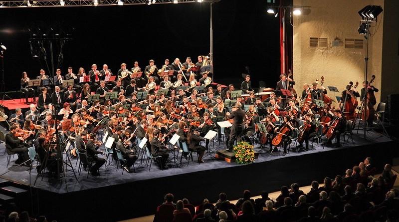 114_OrchestreScarlatti