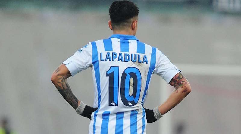 Napoli, clamoroso: accordo tra Higuain e il Liverpool