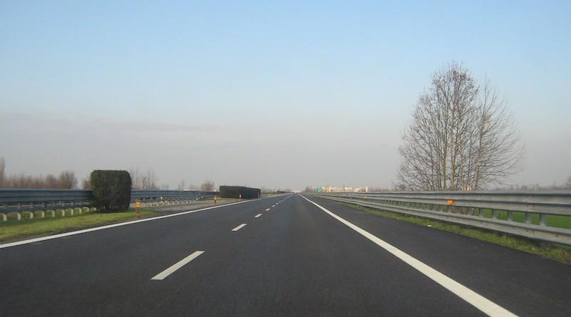 Autostrada_A21
