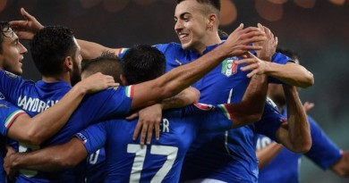 Calendario-Italia-Europei-2016-682x351
