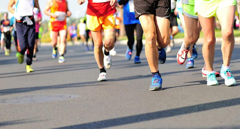 Caracciolo-Gold-Run