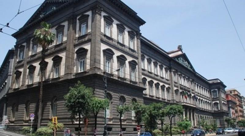 Federico-II-Napoli