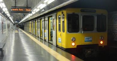 Linea-1-Metro-Napoli