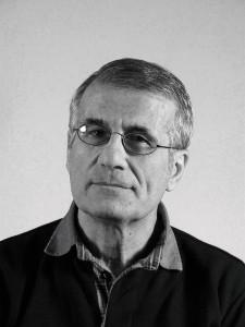 Raffaele Calace
