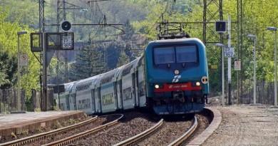 Treno-Trenitalia-e1464253450315