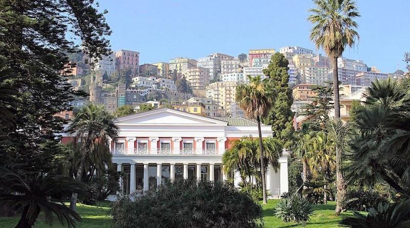 Villa_Pignatelli_ingresso