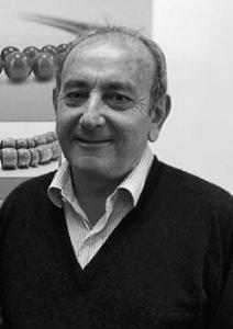 Vincenzo Liverino
