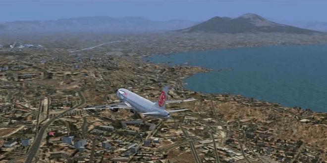 atterrare-con-aereo-a-napoli