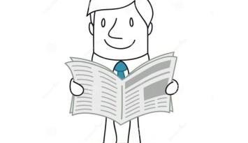 giornale-lettura-di