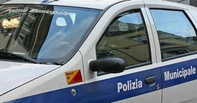 polizia-municipale