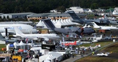 FARNBOROUGH-INTERNATIONAL-AIRSHOW-2016
