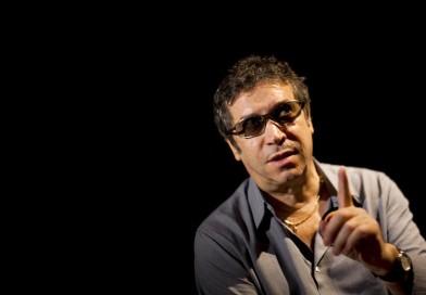 Periferie e  provincia: la sfida vinta del Napoli Teatro Festival