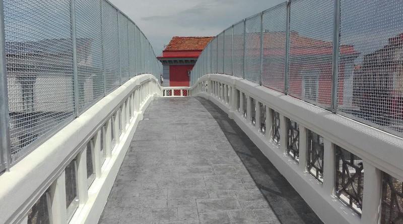 Ponte 002