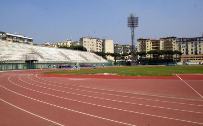 collanastadio