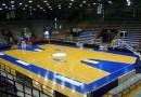 Cuore Basket a Napoli, per risorgere dalle ceneri