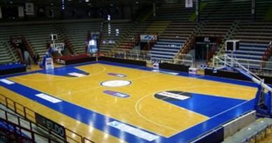 10007_basket-cuore-napoli-ritorna-la-pallacanestro-in-citta