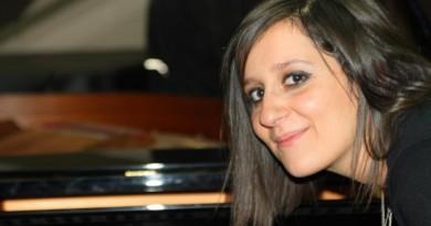 Marina Pellegrino_Giardini la Mortella
