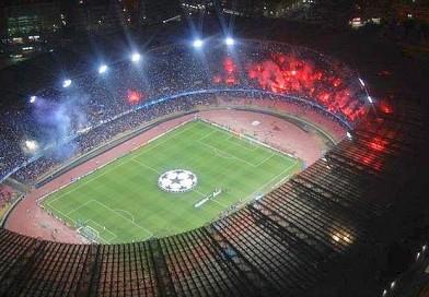 C'è il Benfica al San Paolo, Gabbiadini si ricandida!