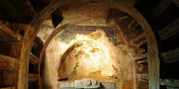 catacombe-san-gaudioso