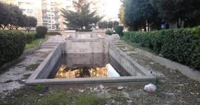 fontana-santa-rosa-1.jpg.ashx