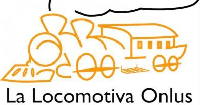 logo Loco_1