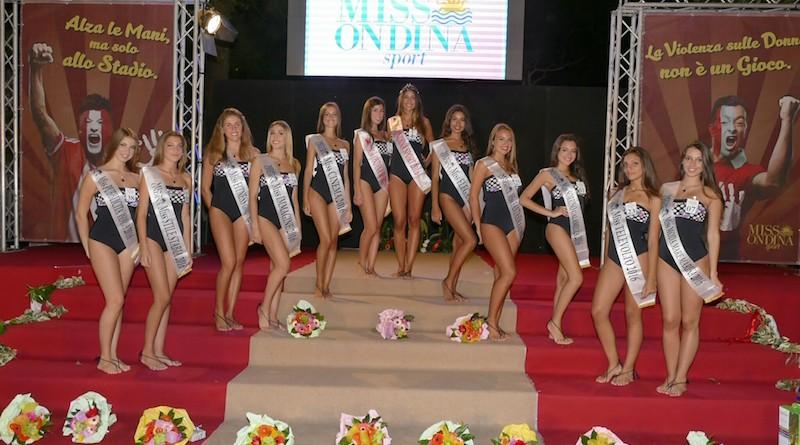 miss ondina 2
