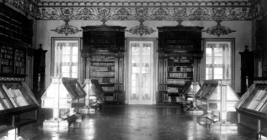 salone-lettura-in-una-foto-