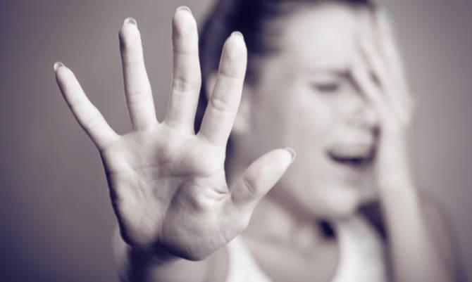 1-violenza-sulle-donne