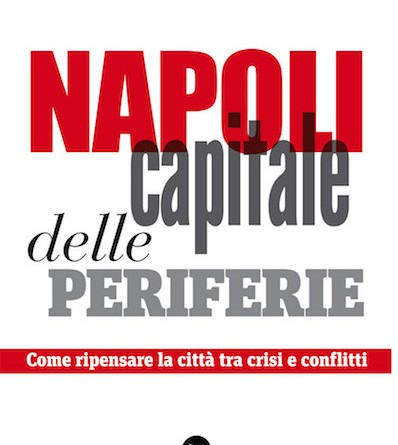 A09 Napoli-capitale-delle-periferie
