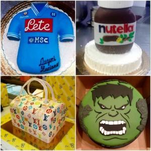 Cakes_ChaletCiro