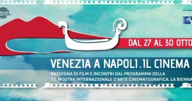 Header_Venezia_a-Napoli
